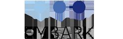 logo904