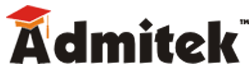 logo906