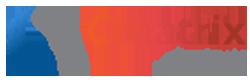 logo908