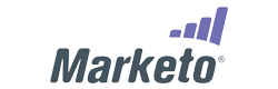 Marketo is a world leader in Marketing Automation for company of any size. With his powerful