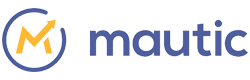 Mautic is marketing automation software (email, social & more). Download on your own site or create