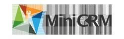 Mini CRM