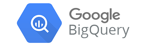 logo970