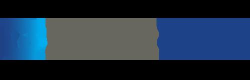 logo979