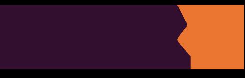 logo982