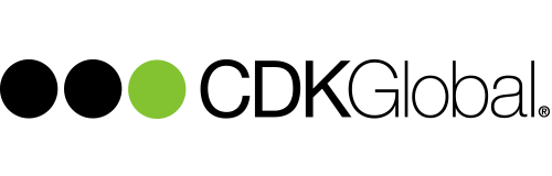 logo989