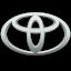 Saatchi & Saatchi - Toyota CRM