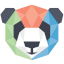 PandaTS (SoarFX)