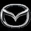 MazdaSiebel