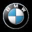 BMW CSEE