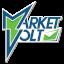 MarketVolt