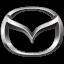 Siebel Mazda UK