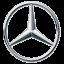 Mercedes Turkey CRM