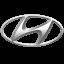 Hyundai Concerto