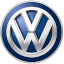 Volkswagen Commercial Vehicle