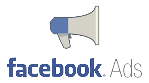product-logos/facebook-lead-ads.png