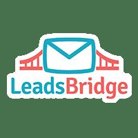 product-logos/lb-vert.png